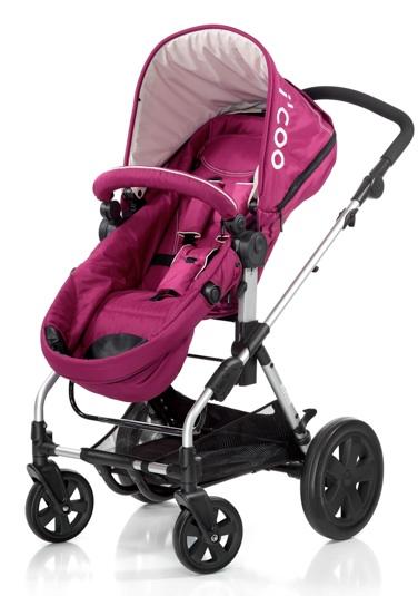 Strollers Fab Baby Gear