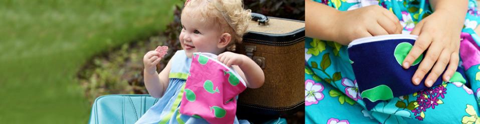 711100d84 Fab Baby Gear