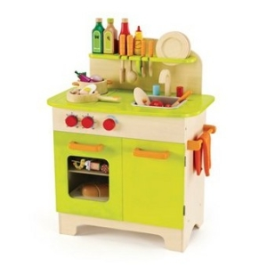 hape_gourmet_kitchen_green_1