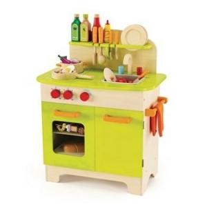 hape_gourmet_kitchen_green_1