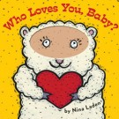 Who_Loves_You_Baby_