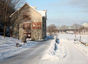 BytownMusuem_winter-scene